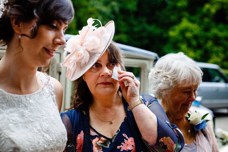 Jamie-Bekah-Sheffield-wedding-photographer-11.jpg