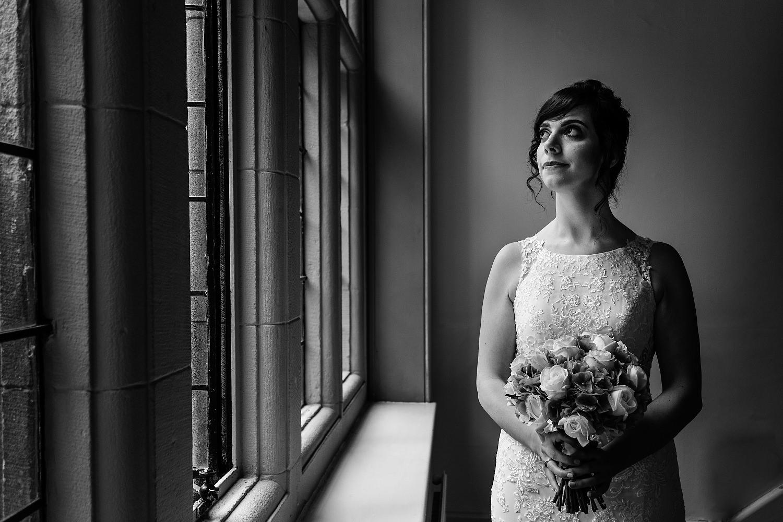 Jamie-Bekah-Sheffield-wedding-photographer-13.jpg