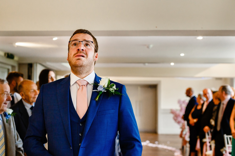 Jamie-Bekah-Sheffield-wedding-photographer-14.jpg
