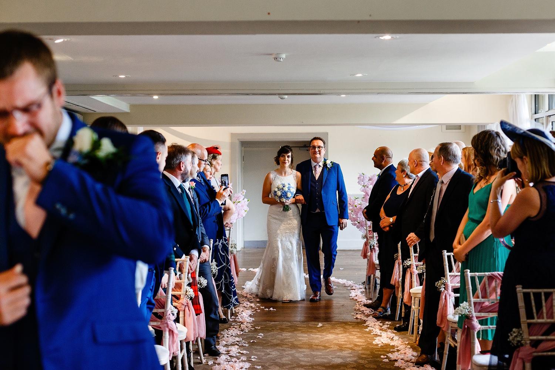 Jamie-Bekah-Sheffield-wedding-photographer-15.jpg