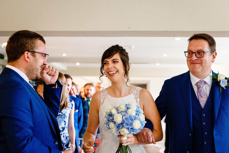 Jamie-Bekah-Sheffield-wedding-photographer-16.jpg