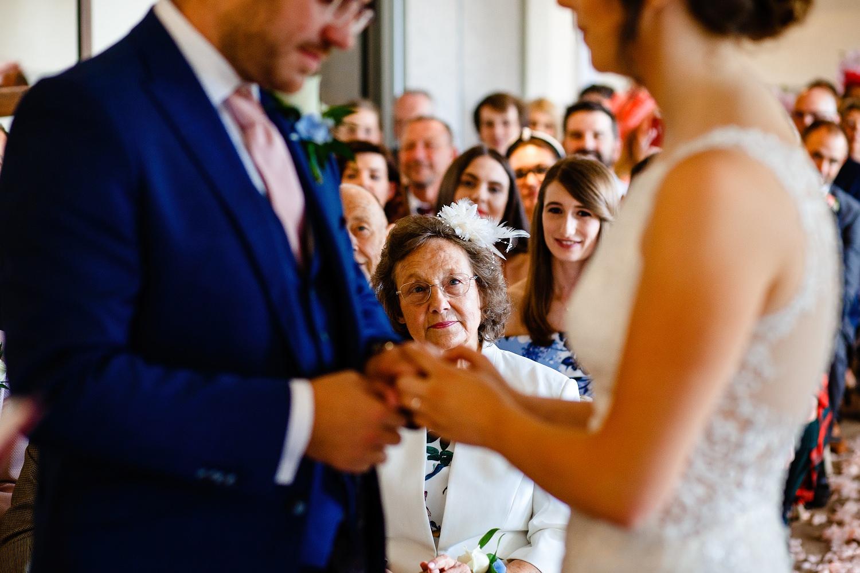 Jamie-Bekah-Sheffield-wedding-photographer-18.jpg