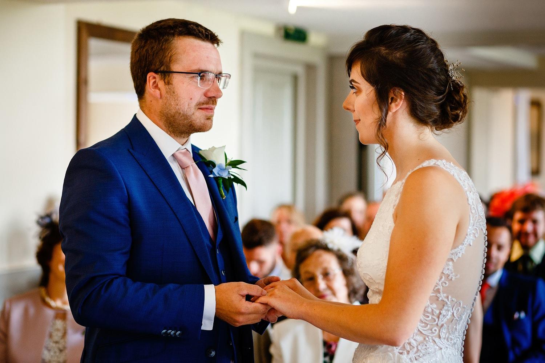 Jamie-Bekah-Sheffield-wedding-photographer-19.jpg