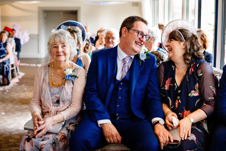 Jamie-Bekah-Sheffield-wedding-photographer-20.jpg