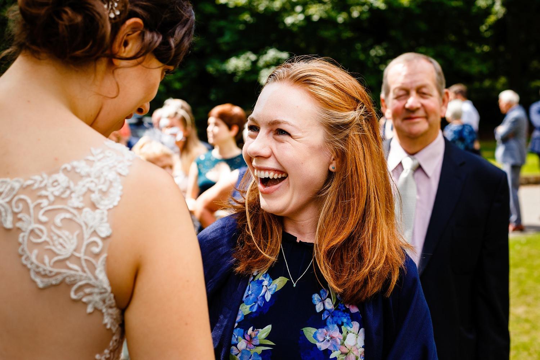Jamie-Bekah-Sheffield-wedding-photographer-24.jpg