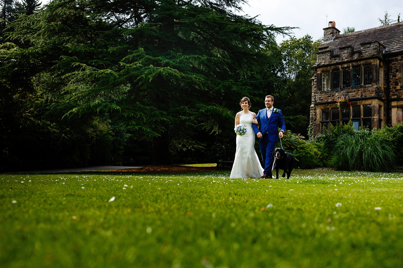 Jamie-Bekah-Sheffield-wedding-photographer-25.jpg