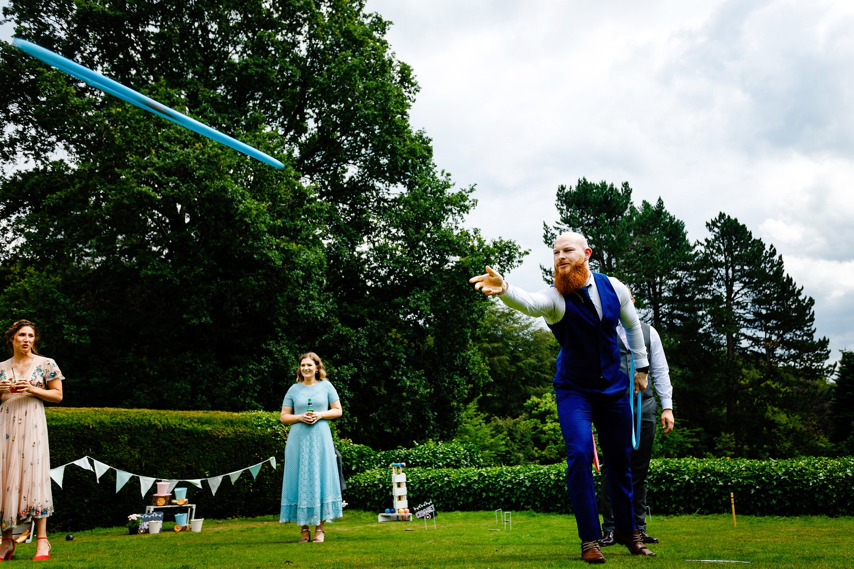 Jamie-Bekah-Sheffield-wedding-photographer-27.jpg