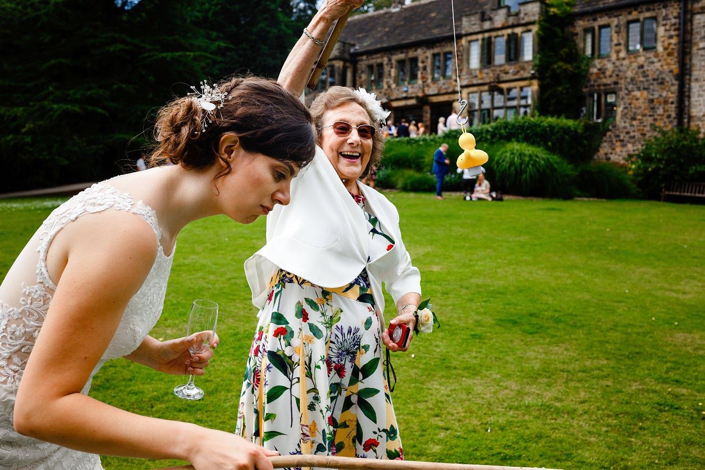 Jamie-Bekah-Sheffield-wedding-photographer-30.jpg