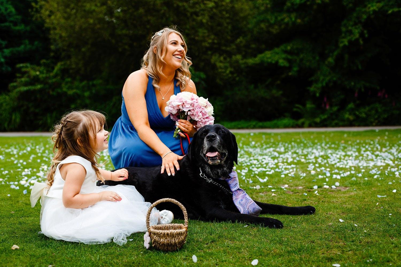 Jamie-Bekah-Sheffield-wedding-photographer-31.jpg