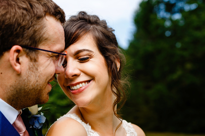 Jamie-Bekah-Sheffield-wedding-photographer-32.jpg