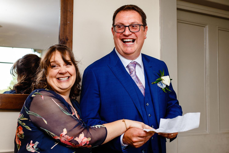Jamie-Bekah-Sheffield-wedding-photographer-35.jpg