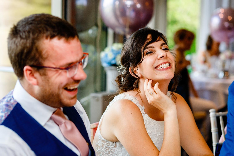 Jamie-Bekah-Sheffield-wedding-photographer-36.jpg