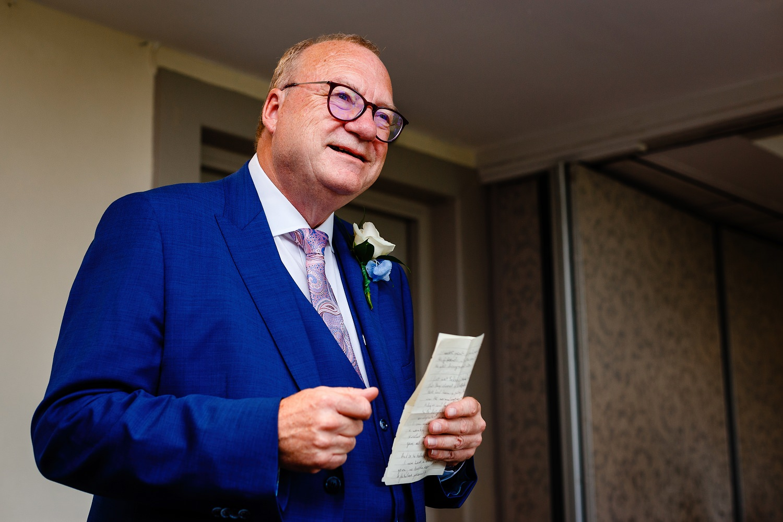 Jamie-Bekah-Sheffield-wedding-photographer-38.jpg