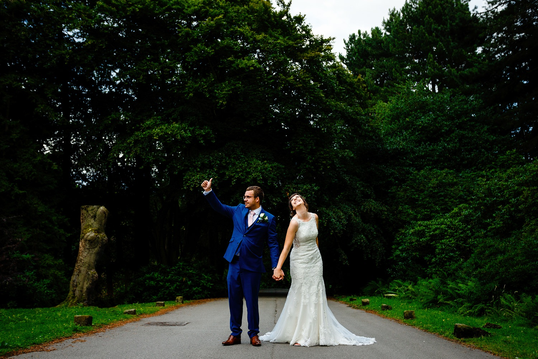Jamie-Bekah-Sheffield-wedding-photographer-40.jpg