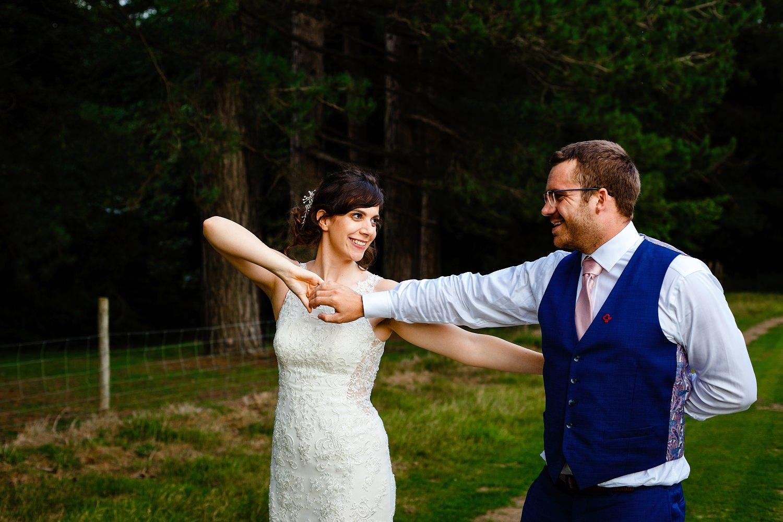 Jamie-Bekah-Sheffield-wedding-photographer-42.jpg