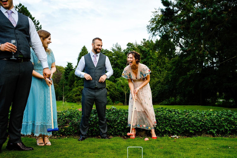 Jamie-Bekah-Sheffield-wedding-photographer-45.jpg