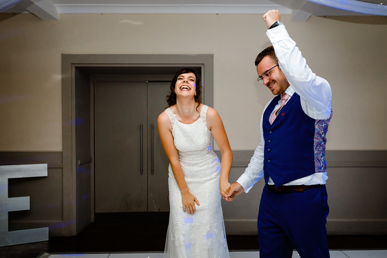 Jamie-Bekah-Sheffield-wedding-photographer-48.jpg