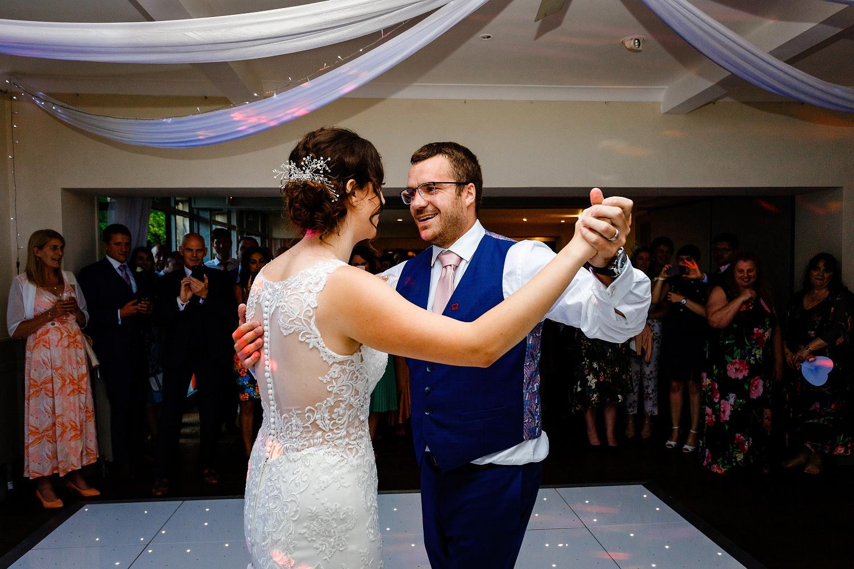 Jamie-Bekah-Sheffield-wedding-photographer-47.jpg