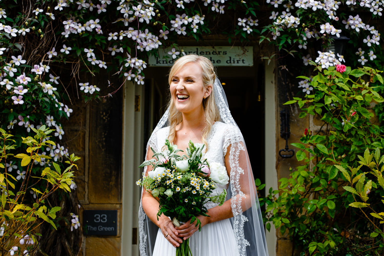 Katie-Luke-Huddersfield-wedding-photographer-Katie-Luke018.jpg