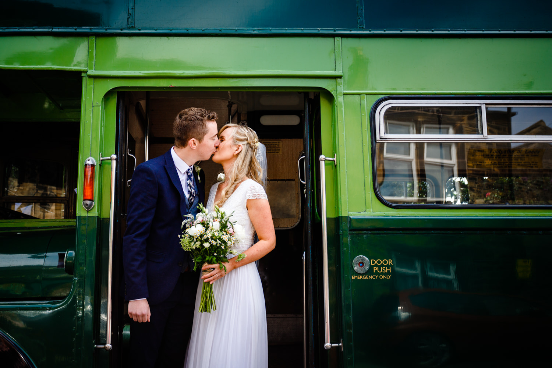 Katie-Luke-Huddersfield-wedding-photographer-Katie-Luke039.jpg