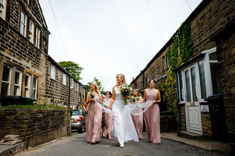 Katie-Luke-Huddersfield-wedding-photographer-Katie-Luke019.jpg