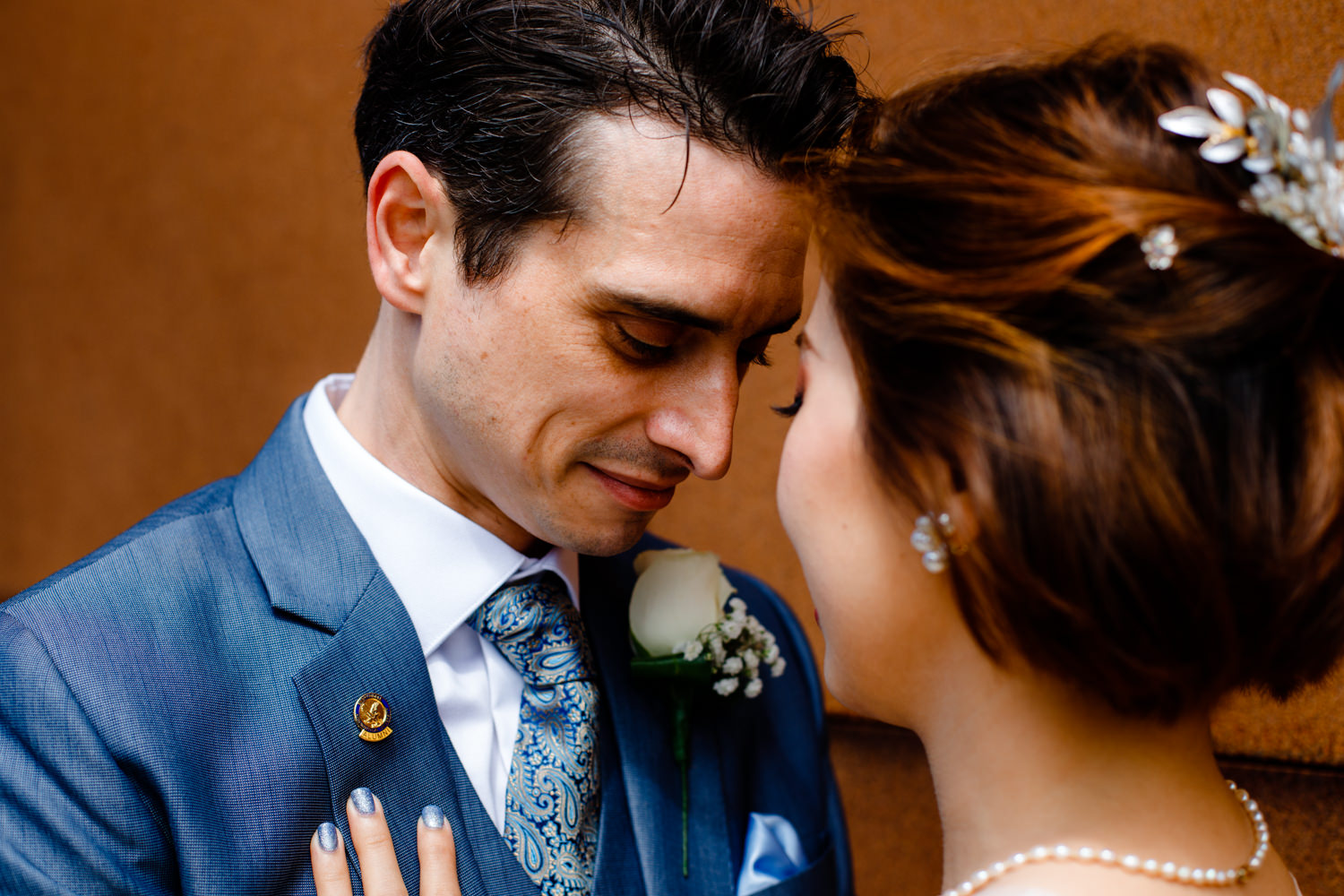 Tabitha and Ben Preview-30.jpg