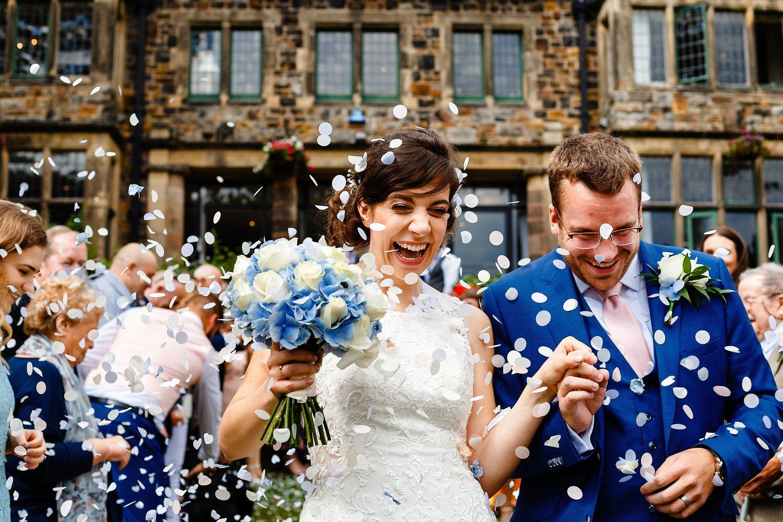 Jamie-Bekah-Sheffield-wedding-photographer-21.jpg