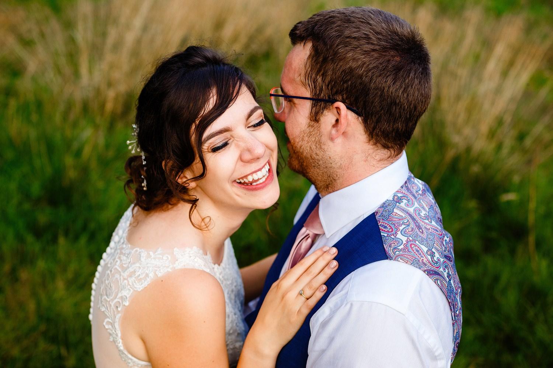 Jamie-Bekah-Sheffield-wedding-photographer-43.jpg