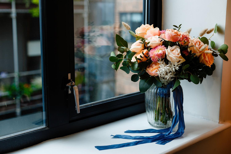 Hope-Street-Hotel-Wedding-Photographer-03.jpg