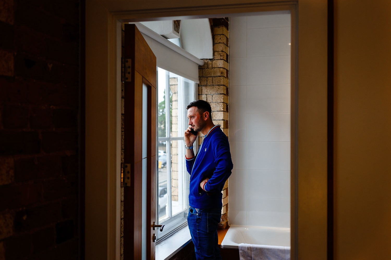 Hope-Street-Hotel-Wedding-Photographer-06.jpg