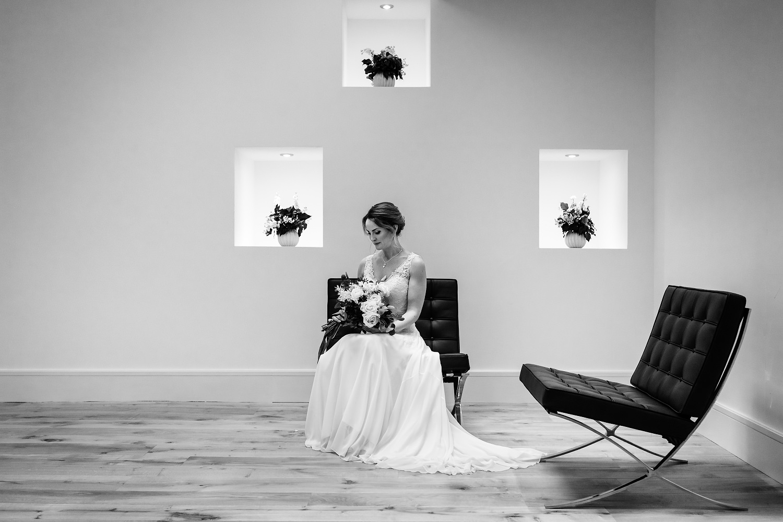 Hope-Street-Hotel-Wedding-Photographer-09.jpg