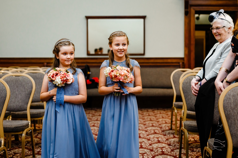 Hope-Street-Hotel-Wedding-Photographer-10.jpg