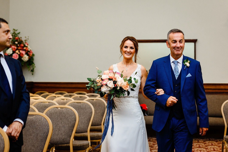 Hope-Street-Hotel-Wedding-Photographer-12.jpg