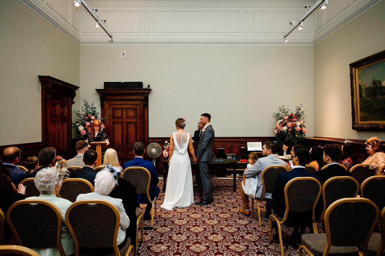 Hope-Street-Hotel-Wedding-Photographer-13.jpg