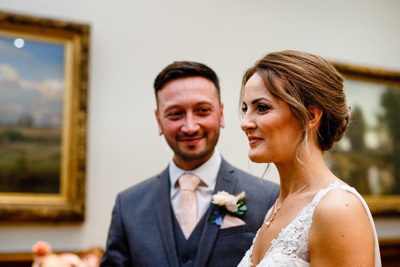 Hope-Street-Hotel-Wedding-Photographer-14.jpg