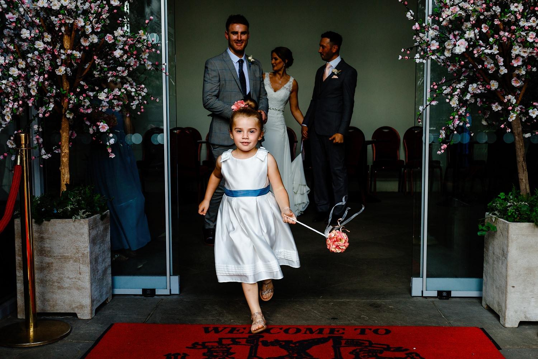 Hope-Street-Hotel-Wedding-Photographer-15.jpg