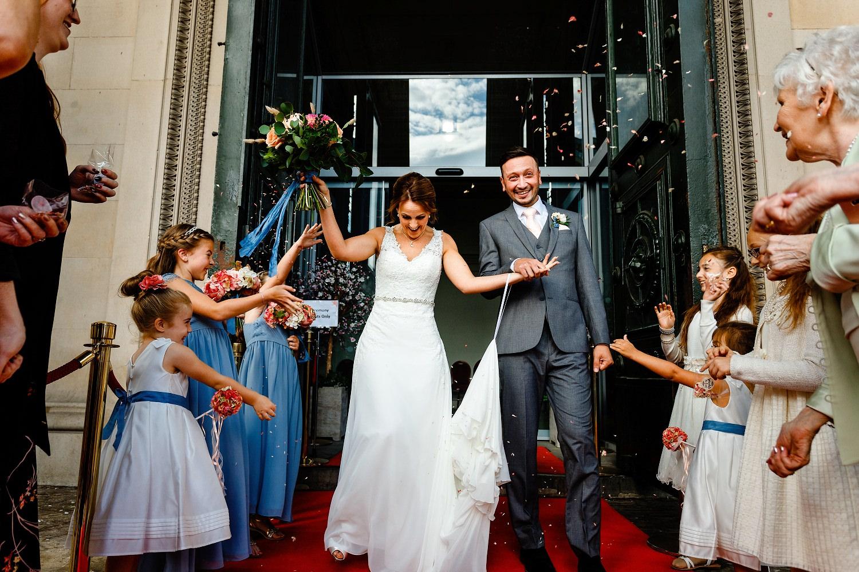 Hope-Street-Hotel-Wedding-Photographer-16.jpg