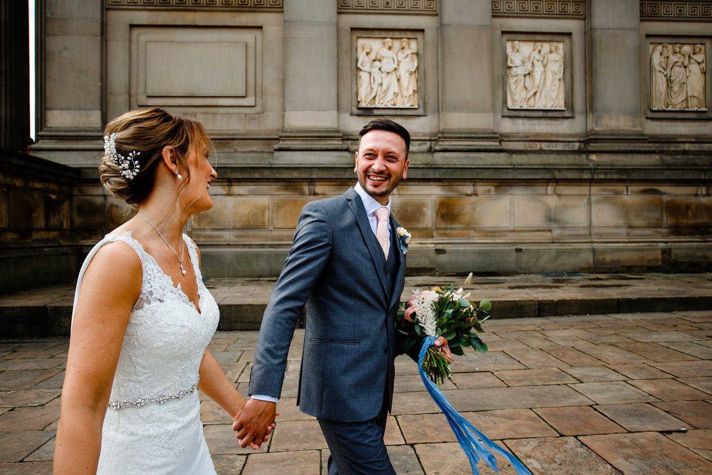 Hope-Street-Hotel-Wedding-Photographer-17.jpg