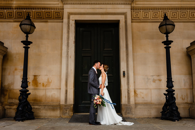 Hope-Street-Hotel-Wedding-Photographer-18.jpg