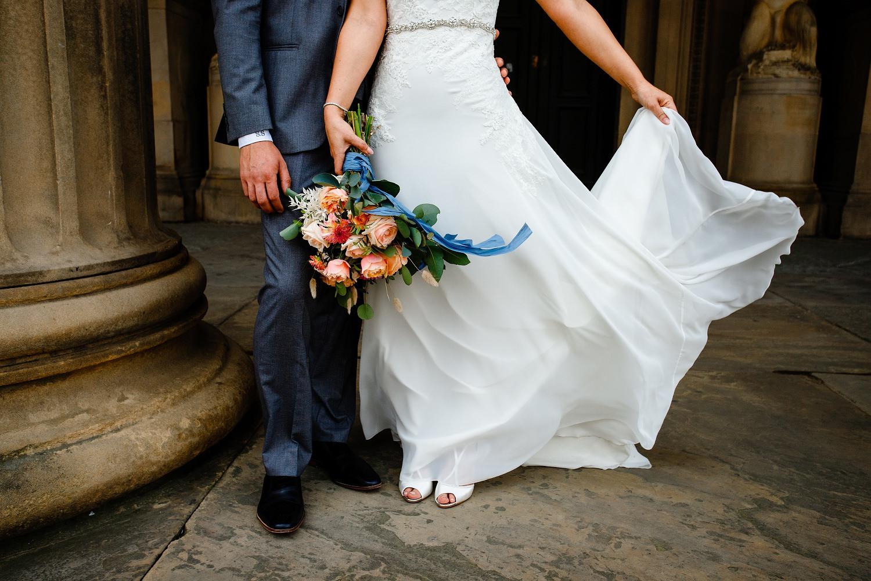 Hope-Street-Hotel-Wedding-Photographer-19.jpg