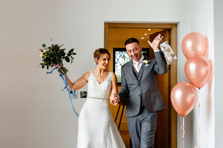 Hope-Street-Hotel-Wedding-Photographer-22.jpg