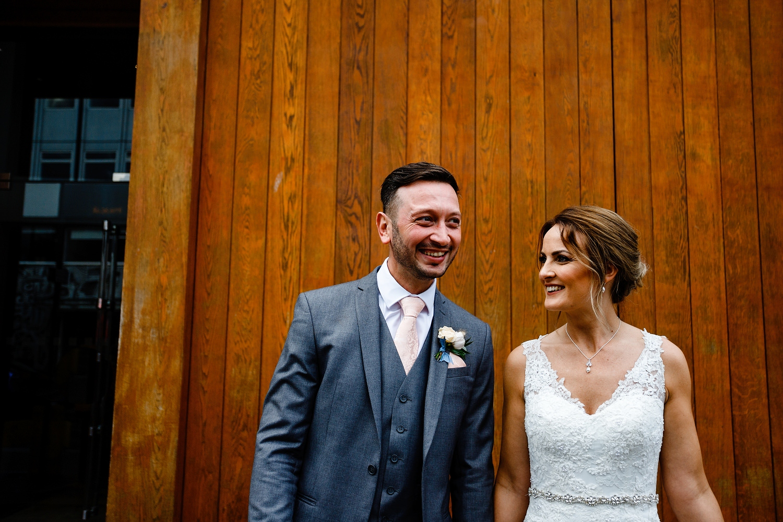 Hope-Street-Hotel-Wedding-Photographer-28.jpg