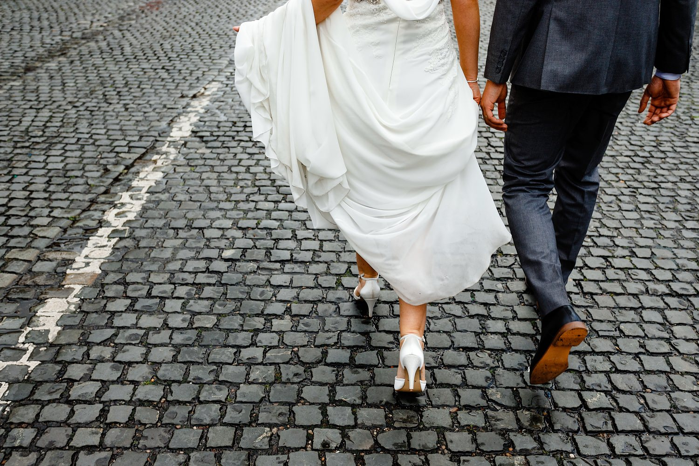 Hope-Street-Hotel-Wedding-Photographer-29.jpg