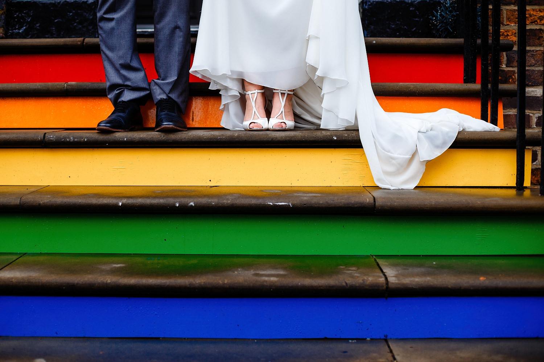 Hope-Street-Hotel-Wedding-Photographer-31.jpg