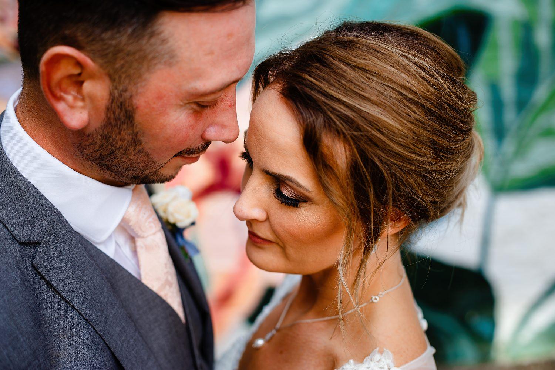 Hope-Street-Hotel-Wedding-Photographer-33.jpg