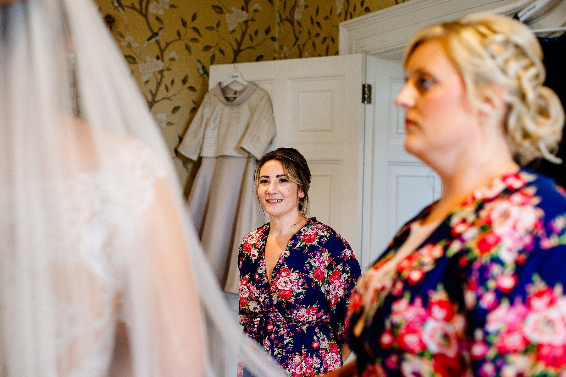 Eaves Hall Wedding Photographers-009.jpg