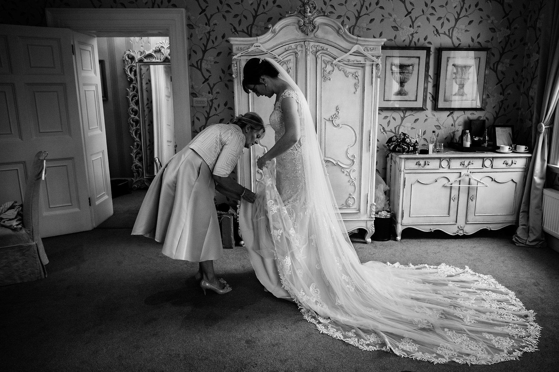 Eaves Hall Wedding Photographers-010.jpg