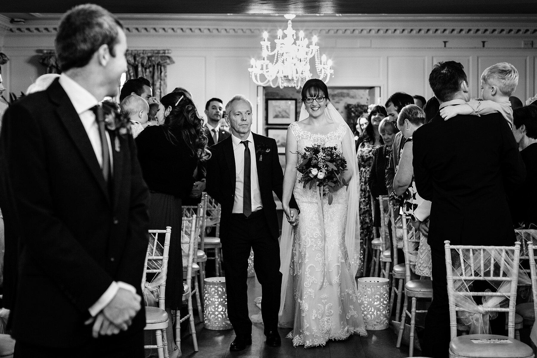 Eaves Hall Wedding Photographers-015.jpg