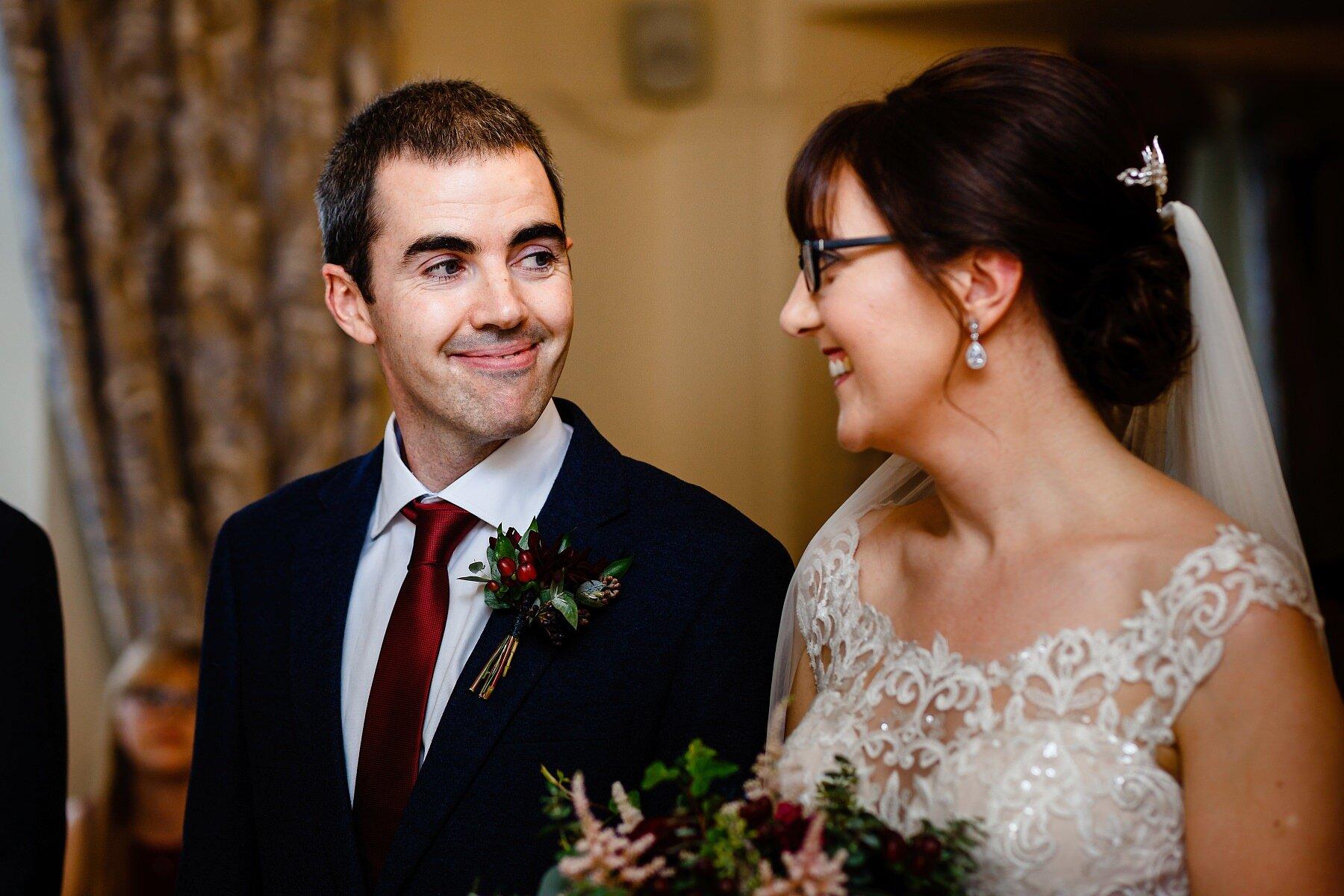Eaves Hall Wedding Photographers-016.jpg