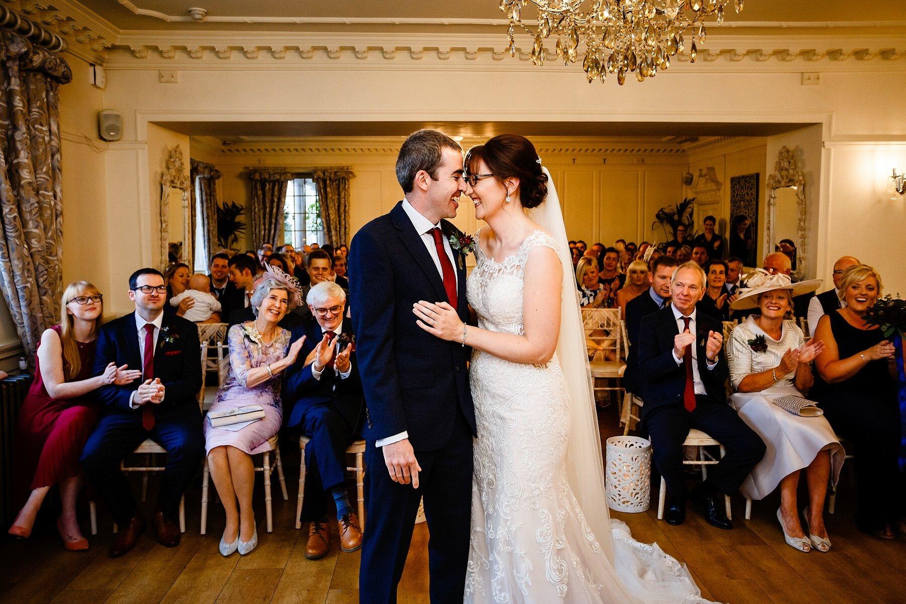 Eaves Hall Wedding Photographers-019.jpg